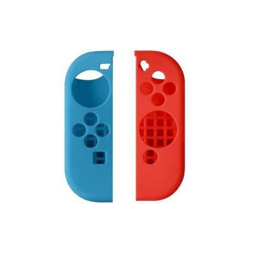Nakładki na kontrolery ISY IC-5005 do Nintendo Switch
