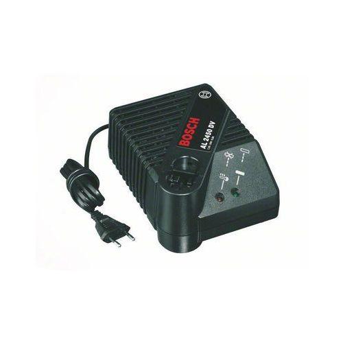 Szybka ładowarka AL 2450 DV 5 A, 230 V, EU Bosch Accessories 2 607 225 028 (3165140357050)