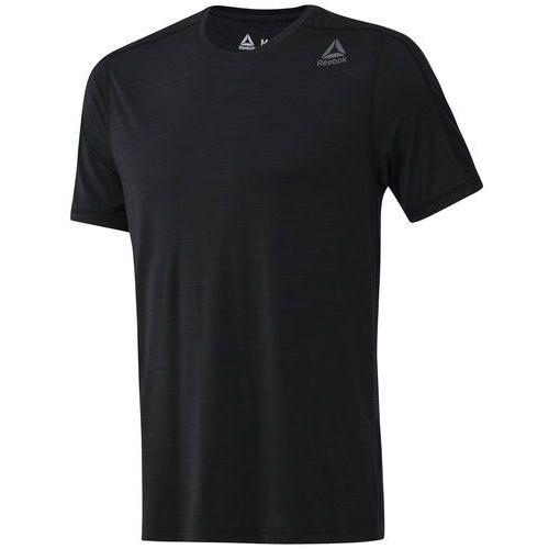 Koszulka Reebok ACTIVCHILL Move CF7877
