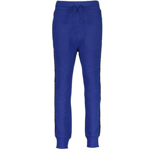 - spodnie dziecięce 140-176 cm marki Blue seven