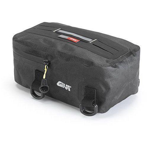 Givi grt707 torba uniwersalna off-road enduro 5l
