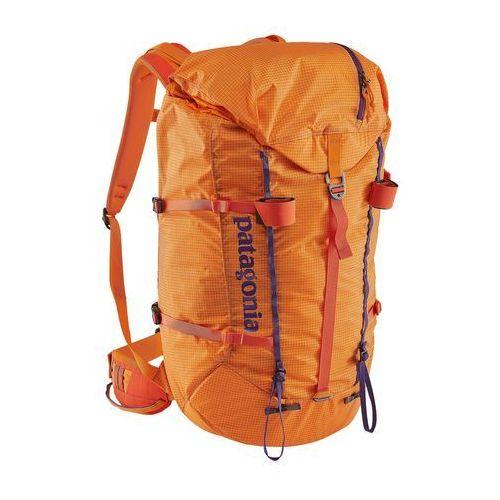 Patagonia Plecak ascensionist 40 - sporty orange
