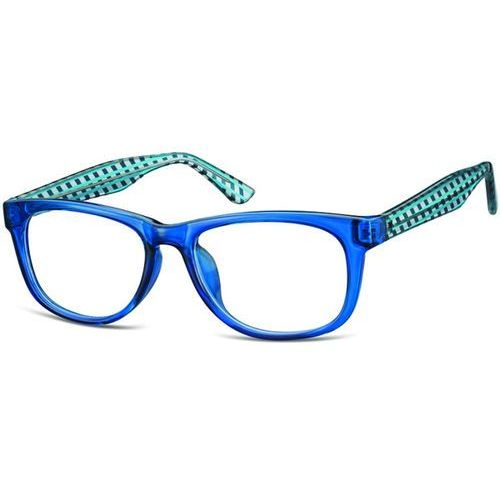 Smartbuy collection Okulary korekcyjne  megan cp171 e