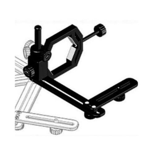 Adapter CELESTRON Baader Clickstop 2450330 DARMOWY TRANSPORT