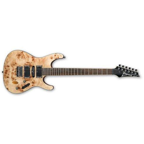 S771PB-NTF - gitara elektryczna ze stałym mostkiem (gitara elektryczna)
