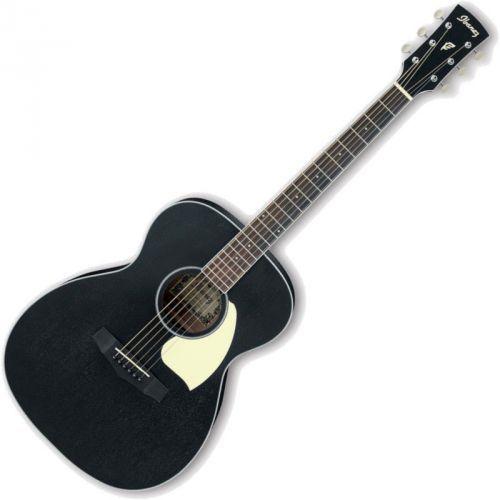 pc 14 wk gitara akustyczna marki Ibanez