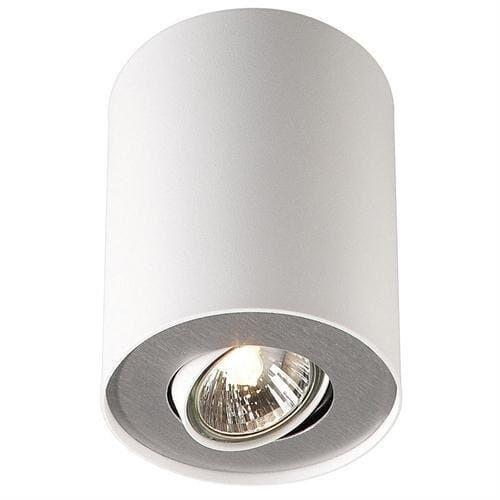*** od ręki *** pillar lampa natynkowa 56330/31/pn biała ** rabaty w sklepie ** marki Philips/massive