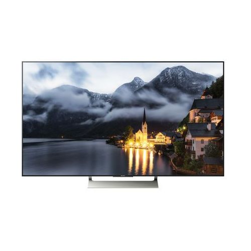 TV LED Sony KD-65XE9005 - BEZPŁATNY ODBIÓR: WROCŁAW!
