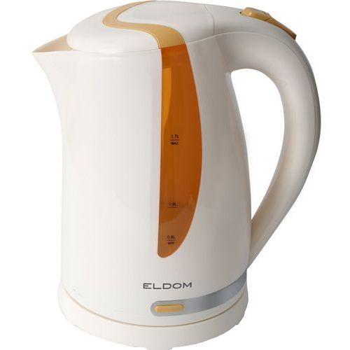 Eldom C230