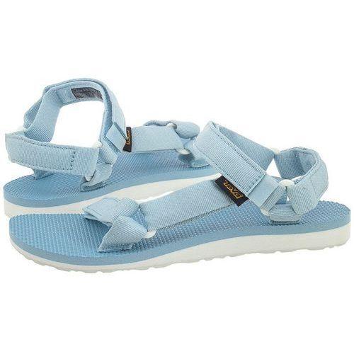 Sandały Teva W Original Universal Marled Blue 1003987 (TA5-g)