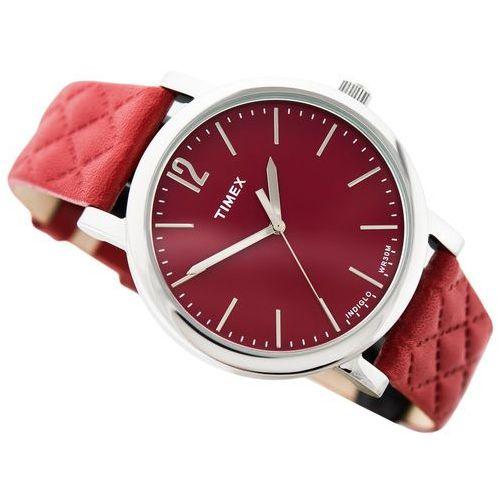 Timex TW2P71200