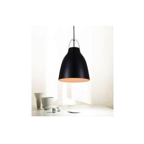 Orlicki design Fresco nero m lampa wisząca ** rabaty w sklepie **