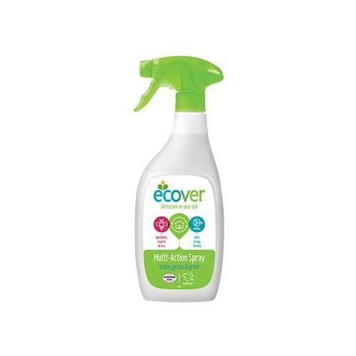 Ecover Spray uniwersalny 0,5 l (ECV04618) Darmowy odbiór w 20 miastach!, ECV04618