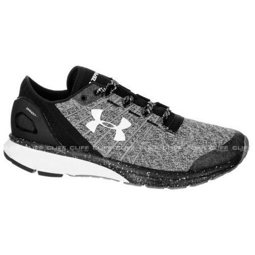 Under armour Buty  charged bandit