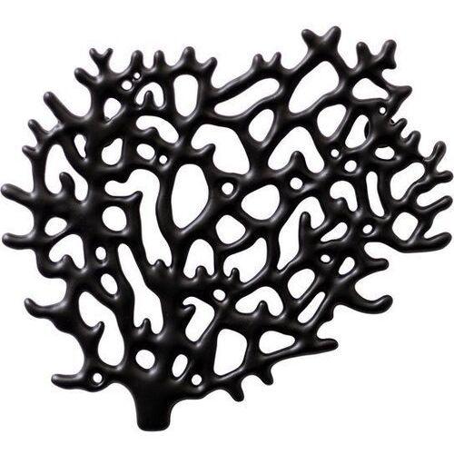Bosign Wieszak na biżuterię coral czarny (7394142614052)