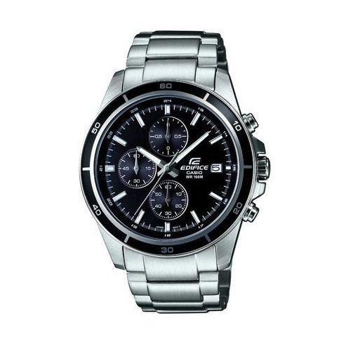 Casio EFR-526D-1a - produkt z kat. zegarki męskie