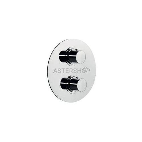 Bateria Alpi Go GO52163