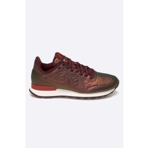 Nike sportswear - buty internationalist jcrd