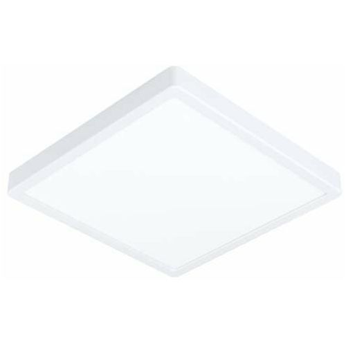 Eglo Fueva 5 99248 plafon lampa sufitowa 1x20W LED biały (9002759992484)