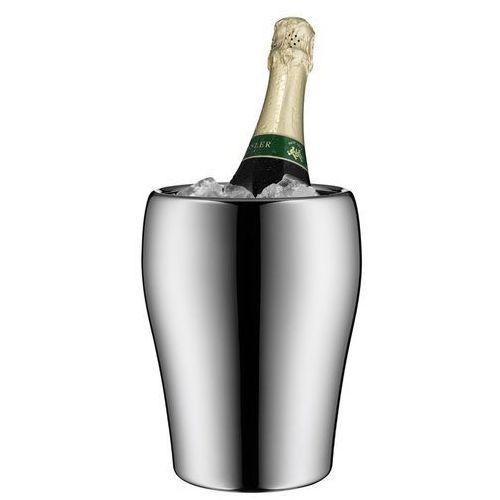 Wmf Cooler do wina lub szampana  tavola