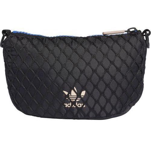Saszetka adidas CE5678 (4059322784491)