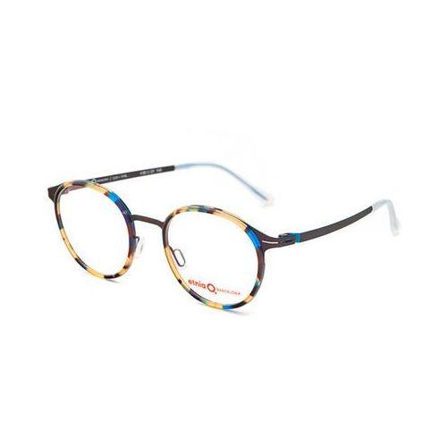 Okulary korekcyjne  ulm hvbl wyprodukowany przez Etnia barcelona