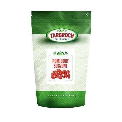 TARGROCH 250g Pomidory suszone