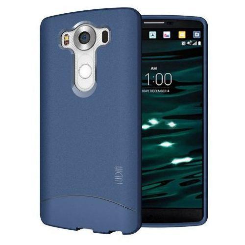 TUDIA ARCH LG V10 BLUE (Futerał telefoniczny)