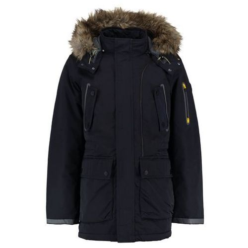 s.Oliver RED LABEL Parka blue, 28710517321