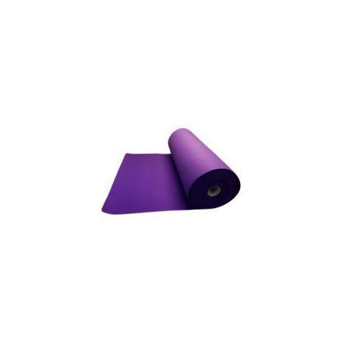 Filc Fiolet 600g/m2 Włóknina 4mm PP 0,5m2 Impregnowany