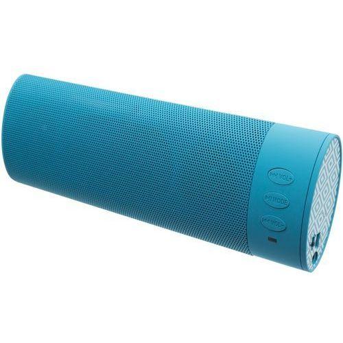 KitSound BoomBar uniwersalny ergonomiczne doładowanie ze źródeł stereo Bluetooth Wireless Sound System