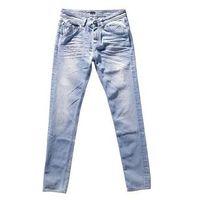 Spodnie - draft me (2b2) marki Dc