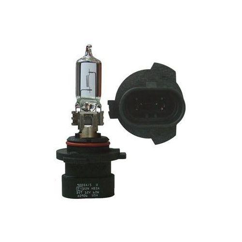 Żarówka świateł drogowych reflektora dodge charger -2009 hb3 9005xs marki Hella
