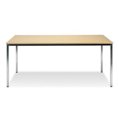 Stół konferencyjny Simple 120x80