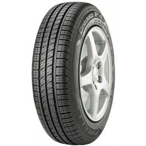 Pirelli CINTURATO P4 175/70 R14 84 T