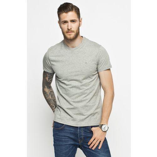 Wrangler - T-shirt(2-pak)