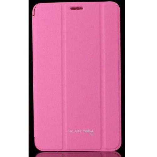 SLIM COVER Samsung Galaxy TAB E 9.6