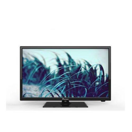 TV LED Skymaster 43SF1000