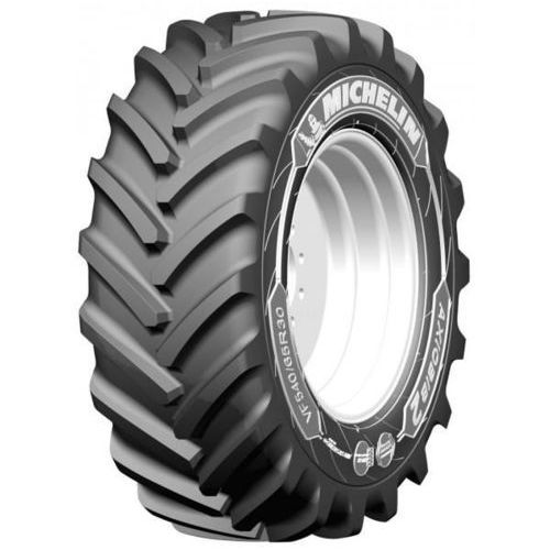 Michelin Opona if 800/70r38 axiobib 179d tl
