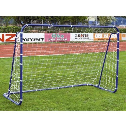 Bramka piłkarska Spartan Soccer Goal - sprawdź w wybranym sklepie