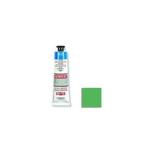 Koh-i-noor Farba akrylowa 40 ml (8593540011657)