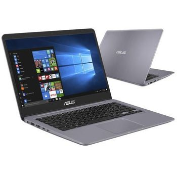 Asus VivoBook S410UA-EB029T