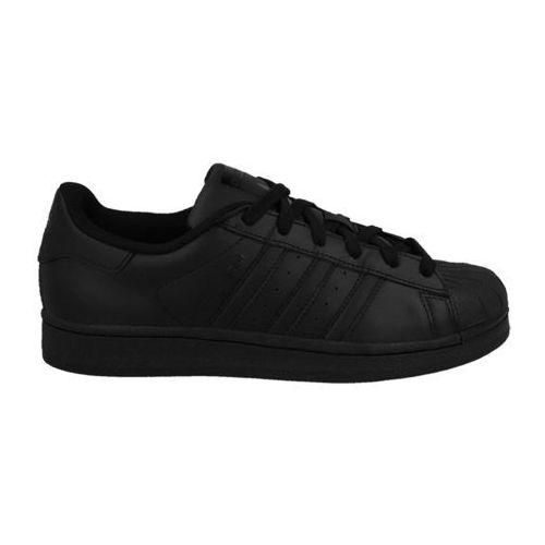 separation shoes effed d2c90 BUTY ADIDAS ORIGINALS SUPERSTAR B25724 - CZARNY (4055338790419)
