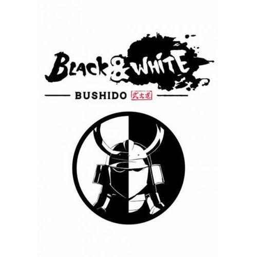 Black & White Bushido (PC)