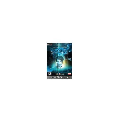 Moebius Empire Rising (PC)