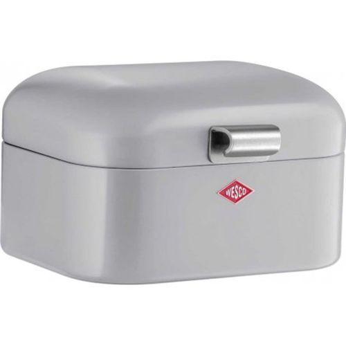 Wesco - mini grandy pojemnik, szary