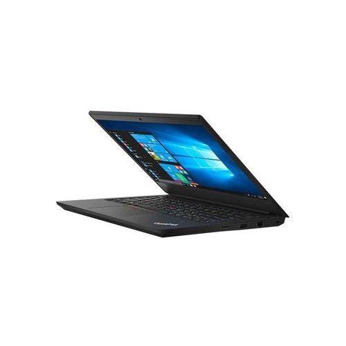 Lenovo ThinkPad 20N80019PB