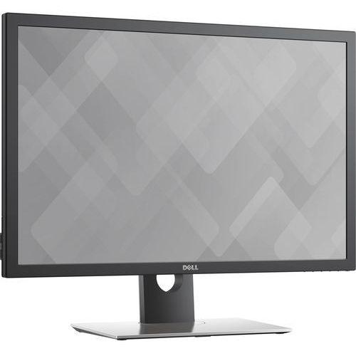 LED Dell UP3017