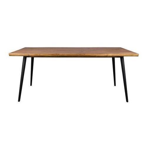 Stół ALAGON 220X90, 2100078