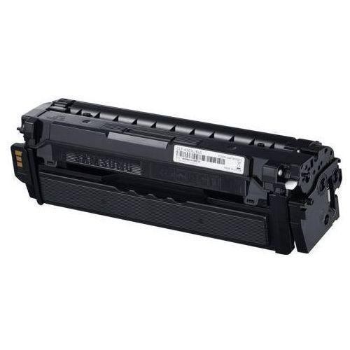 Samsung toner Black CLT-K503L, CLTK503L, SU147A, CLT-K503L/ELS
